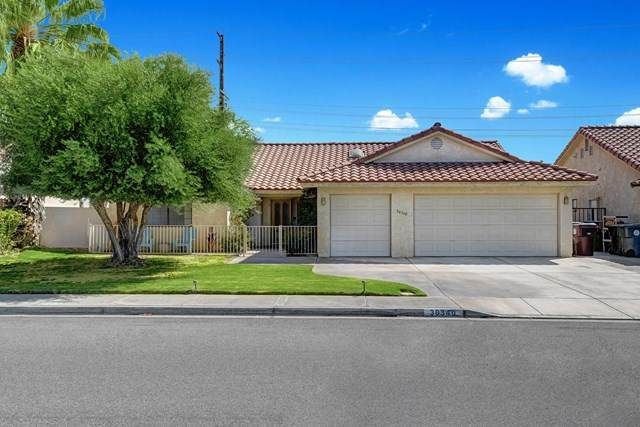 30340 Travis Avenue, Cathedral City, CA 92234 (#219050185PS) :: TeamRobinson | RE/MAX One