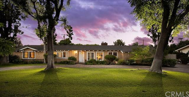 8181 Crager Lane, Anaheim, CA 92804 (#PW20198133) :: eXp Realty of California Inc.
