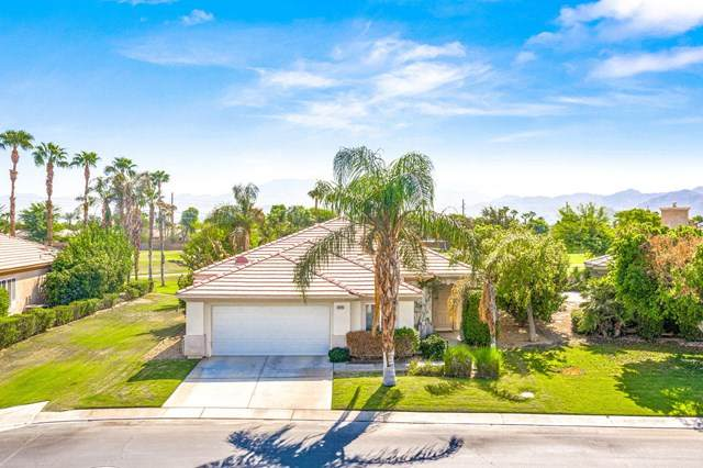 43475 Saint Andrews Drive, Indio, CA 92201 (#219050184DA) :: The Najar Group
