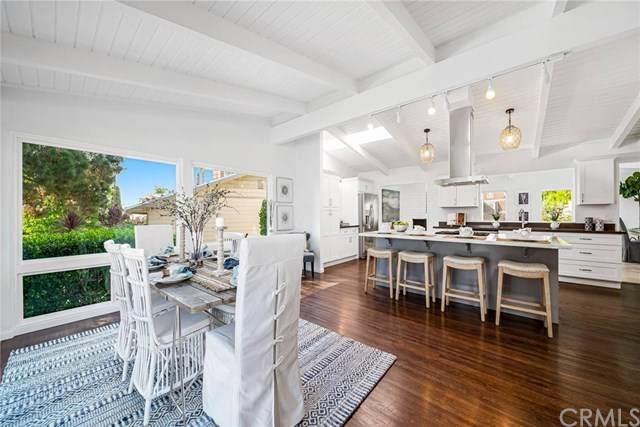 27727 Conestoga Drive, Rolling Hills Estates, CA 90274 (#PV20199638) :: Berkshire Hathaway HomeServices California Properties