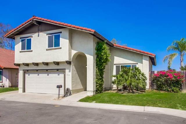 1535 Point Hueneme Ct, Chula Vista, CA 91911 (#200046277) :: Re/Max Top Producers