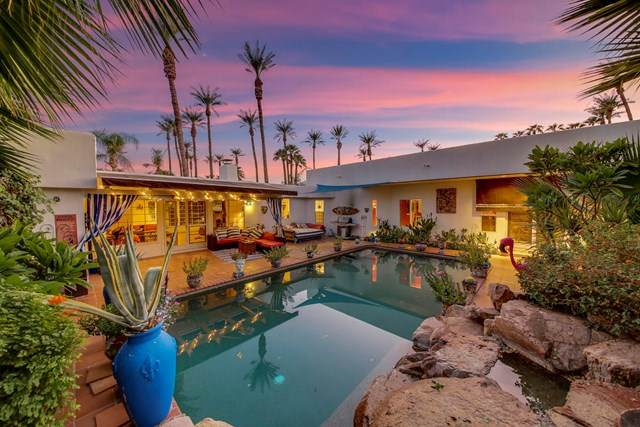 75310 Desert Park Drive, Indian Wells, CA 92210 (#219050186DA) :: Berkshire Hathaway HomeServices California Properties