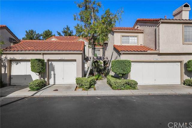 21885 Southgate #306, Mission Viejo, CA 92692 (#OC20195865) :: Berkshire Hathaway HomeServices California Properties