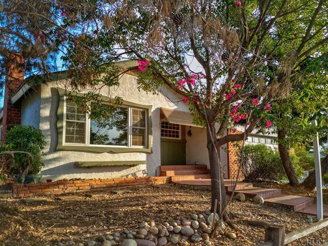3959 Armstrong Street, San Diego, CA 92111 (#PTP2000017) :: eXp Realty of California Inc.