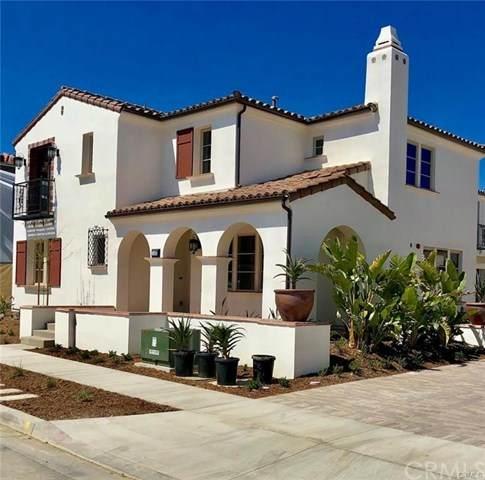 143 Via Murcia, San Clemente, CA 92642 (#OC20193037) :: Z Team OC Real Estate