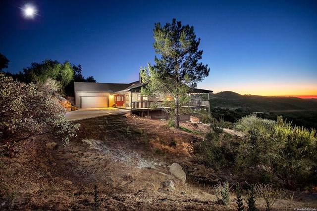 19924 Santee Lane, Valley Center, CA 92082 (#NDP2000161) :: Steele Canyon Realty