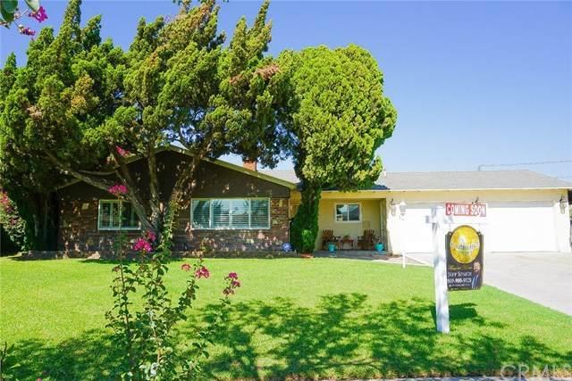 9543 Lombardy Avenue, Fontana, CA 92335 (MLS #IV20170443) :: Desert Area Homes For Sale