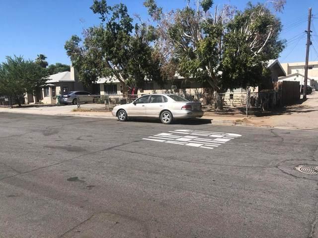 82412 Valencia Avenue, Indio, CA 92201 (#219050192DA) :: Crudo & Associates