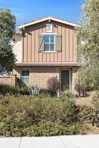 204 Jaripol Circle, Rancho Mission Viejo, CA 92694 (#OC20199966) :: Berkshire Hathaway HomeServices California Properties