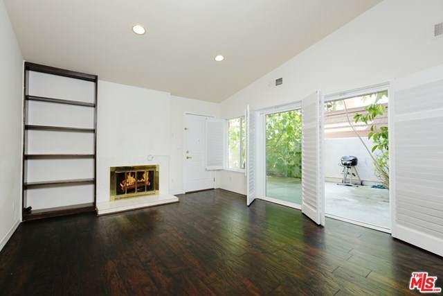 22340 Germain Street #3, Chatsworth, CA 91311 (MLS #20636562) :: Desert Area Homes For Sale