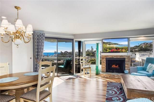 235 Beverly Street, Laguna Beach, CA 92651 (#LG20200053) :: Z Team OC Real Estate