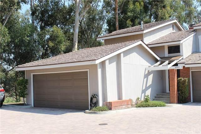 6555 E Camino Vista #4, Anaheim Hills, CA 92807 (#IG20200054) :: Z Team OC Real Estate