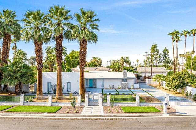 72890 Mimosa Drive, Palm Desert, CA 92260 (#219050195DA) :: The Marelly Group | Compass