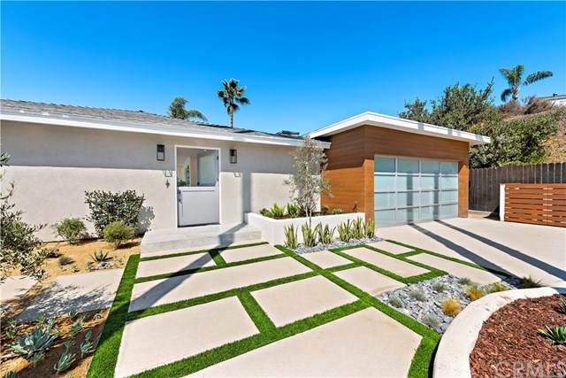 946 Avenida Presidio, San Clemente, CA 92672 (#OC20200077) :: Berkshire Hathaway HomeServices California Properties