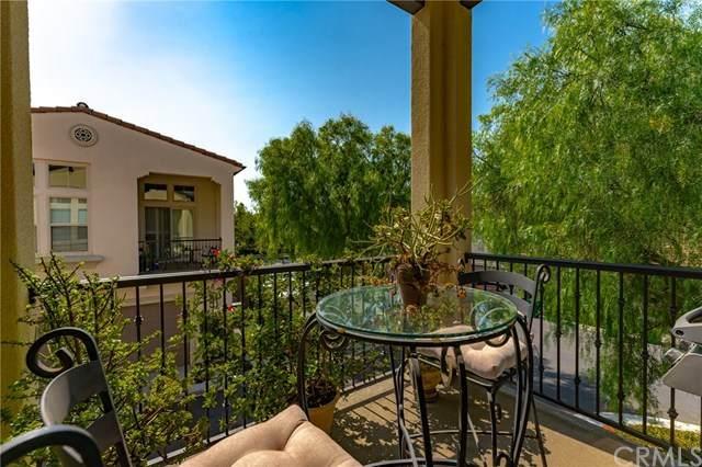 217 Overbrook, Irvine, CA 92620 (MLS #OC20196667) :: Desert Area Homes For Sale