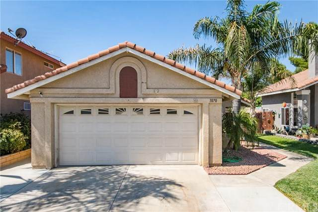 1070 White Tip Lane, Perris, CA 92571 (#EV20200118) :: Berkshire Hathaway HomeServices California Properties