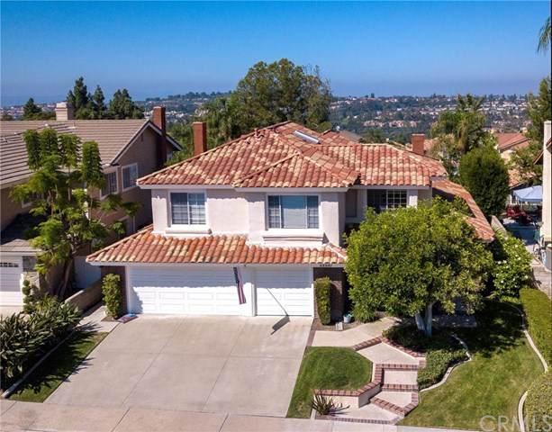 22201 Hazel Crest, Mission Viejo, CA 92692 (#OC20200095) :: Doherty Real Estate Group