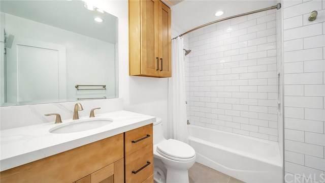 6073 Trinidad Avenue, Cypress, CA 90630 (#SB20197423) :: Z Team OC Real Estate