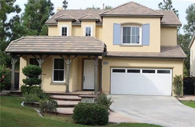 2952 Bougainvilla Court, Fullerton, CA 92835 (#TR20200161) :: Z Team OC Real Estate