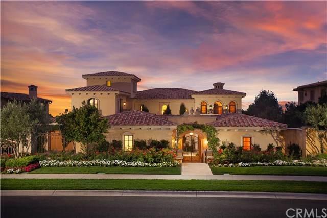 3 Shell Beach, Newport Coast, CA 92657 (#OC20198490) :: Z Team OC Real Estate