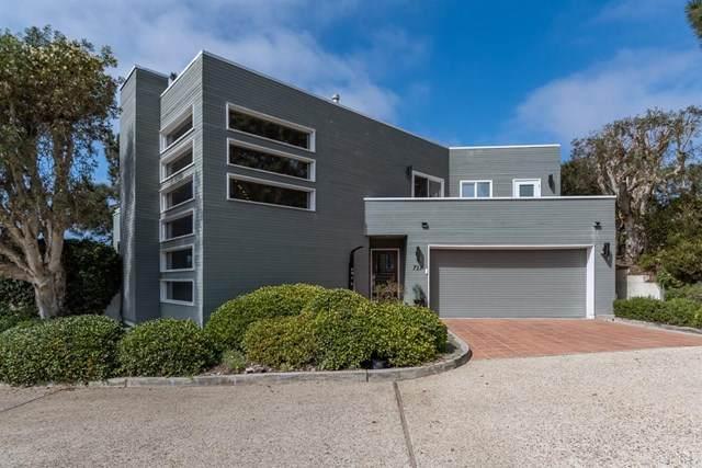 717 Stratford Court, Del Mar, CA 92014 (#NDP2000202) :: RE/MAX Empire Properties