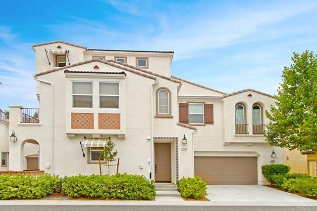 44092 Calle Allicante, Temecula, CA 92592 (#NDP2000056) :: Mark Nazzal Real Estate Group