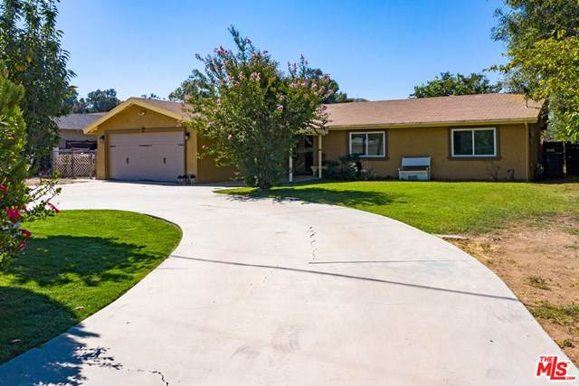 640 Winchester Drive, Norco, CA 92860 (#20636606) :: Crudo & Associates