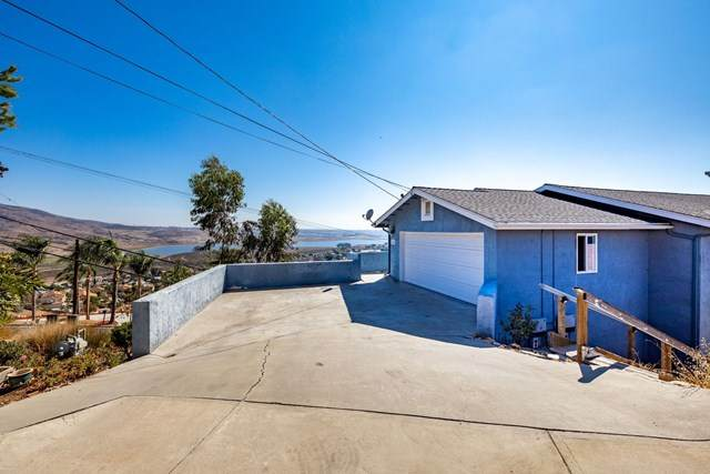 1004 La Mesa Ave, Spring Valley, CA 91977 (#NDP2000196) :: Steele Canyon Realty