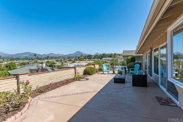 12338 Oliva Road, Rancho Bernardo, CA 92128 (#NDP2000138) :: Team Foote at Compass