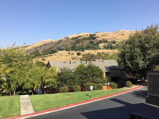 119 Spyglass Hill Road, San Jose, CA 95127 (#ML81812464) :: Blake Cory Home Selling Team