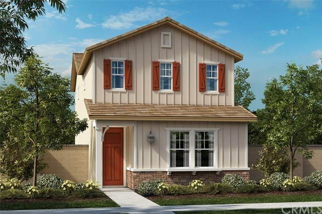 7451 Jersey, Chino, CA 91708 (#IV20200201) :: The Laffins Real Estate Team