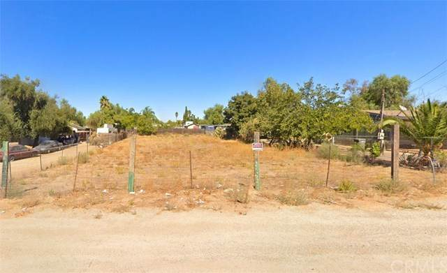 21926 Martin Street, Perris, CA 92570 (#TR20200191) :: American Real Estate List & Sell
