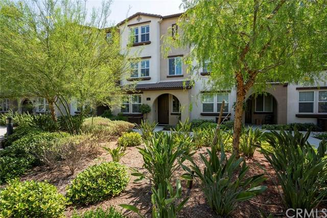 8 Ibiza, Rancho Santa Margarita, CA 92688 (#OC20200106) :: Blake Cory Home Selling Team