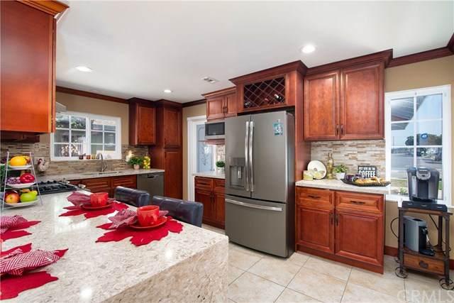 14351 Calneva Lane, Huntington Beach, CA 92647 (#OC20191202) :: Z Team OC Real Estate