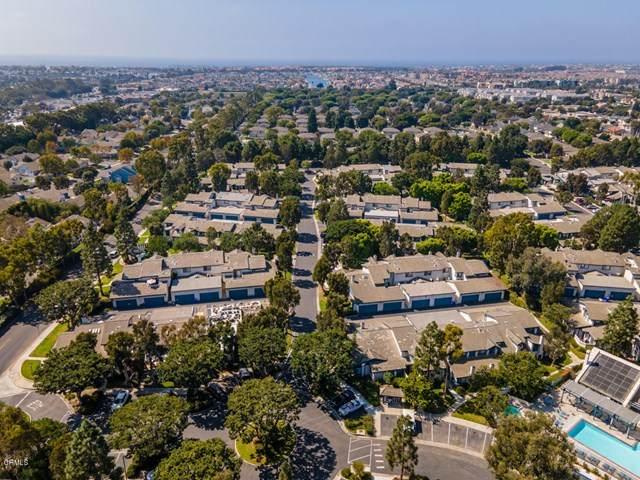 2580 Northstar Cove, Port Hueneme, CA 93041 (#V1-1542) :: Blake Cory Home Selling Team