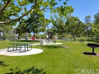 27451 Morro Drive, Mission Viejo, CA 92692 (#OC20199682) :: Doherty Real Estate Group