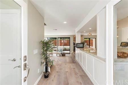 20 Crest Circle #15, Corona Del Mar, CA 92625 (#NP20200219) :: American Real Estate List & Sell
