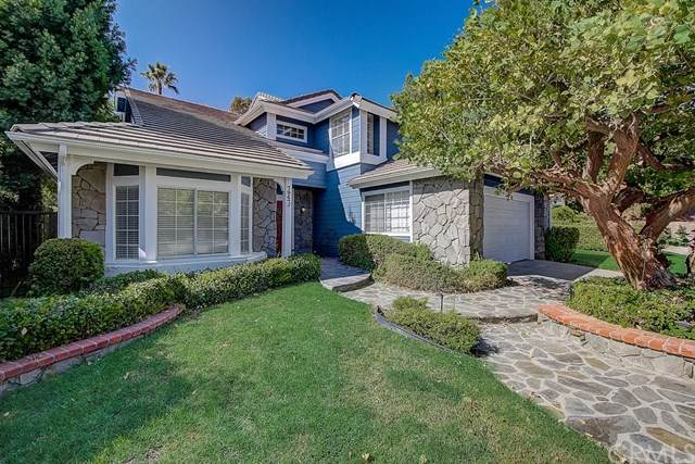 7947 Cowper Avenue, West Hills, CA 91304 (#BB20198960) :: Crudo & Associates