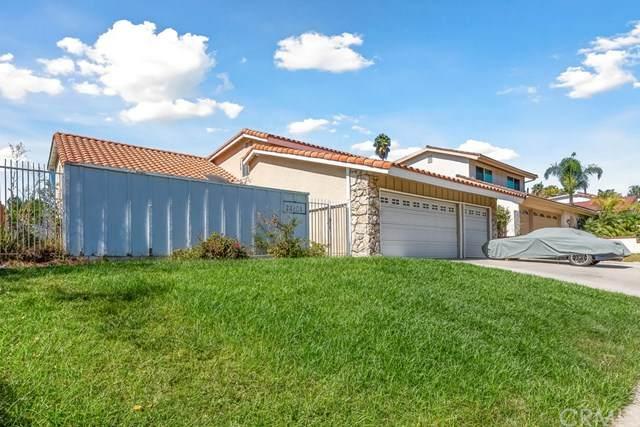 24201 Puerta De Luz, Mission Viejo, CA 92691 (#OC20200206) :: Doherty Real Estate Group