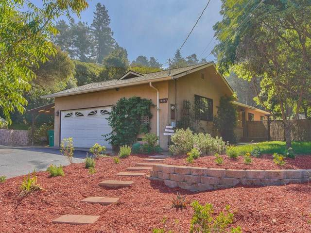 19040 Karen Drive, Salinas, CA 93907 (#ML81812461) :: Wendy Rich-Soto and Associates