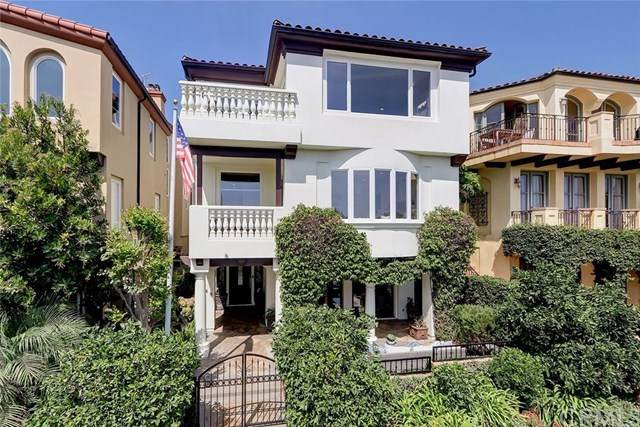 449 26th Street, Manhattan Beach, CA 90266 (#SB20164574) :: Hart Coastal Group
