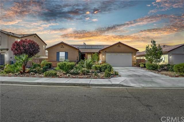 15986 Yosemite Street, Victorville, CA 92394 (#EV20200295) :: Z Team OC Real Estate