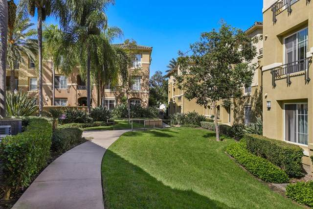 10840 Scripps Ranch Blvd #301, San Diego, CA 92131 (#200046327) :: Blake Cory Home Selling Team