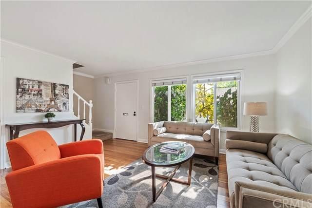 137 Yorktown Lane, Costa Mesa, CA 92626 (#PW20191136) :: Blake Cory Home Selling Team