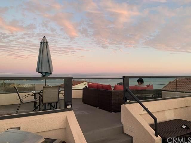 362 Boeker Avenue, Pismo Beach, CA 93449 (#OC20145168) :: Anderson Real Estate Group