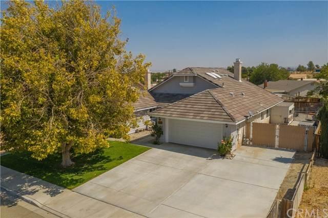 15645 Desert Springs Drive, Victorville, CA 92394 (#CV20199126) :: Z Team OC Real Estate