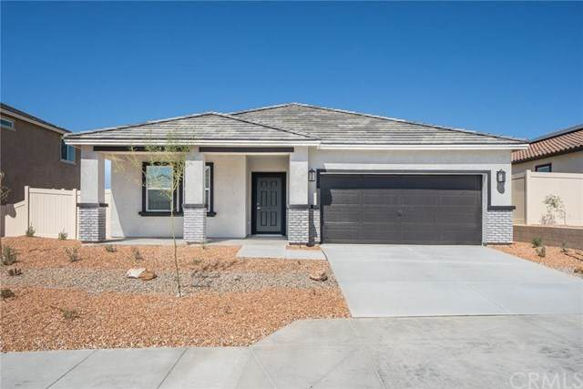 16787 Desert Star Street, Victorville, CA 92394 (#SW20200383) :: Re/Max Top Producers