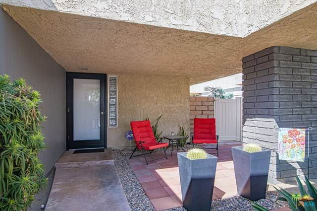 3137 Sunflower Loop, Palm Springs, CA 92262 (#20635298) :: Arzuman Brothers