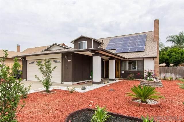 13727 Mckenzie Ave, Poway, CA 92064 (#200046332) :: Crudo & Associates