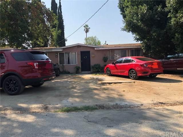 2030 Anzio Avenue, Mentone, CA 92359 (#EV20200255) :: The Laffins Real Estate Team